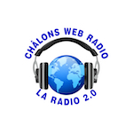 Châlons Web Radio (France)