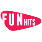 funhits (France)