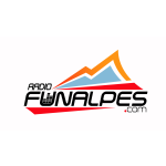 FunAlpes Radio (France)