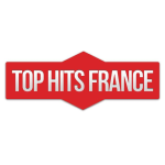Top Hits France (France)