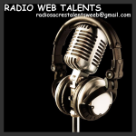RADIO WEB TALENTS (France)
