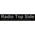 Radio Top Side (France)
