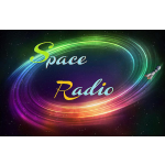 space radio (France)