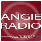 AngieRadio.fr (France)